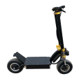 Big Wheel Electric Scooter with Fat Tyre