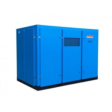 AUGUST Lida Screw Air Compressor