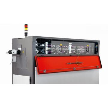 Laser cutting machine sales