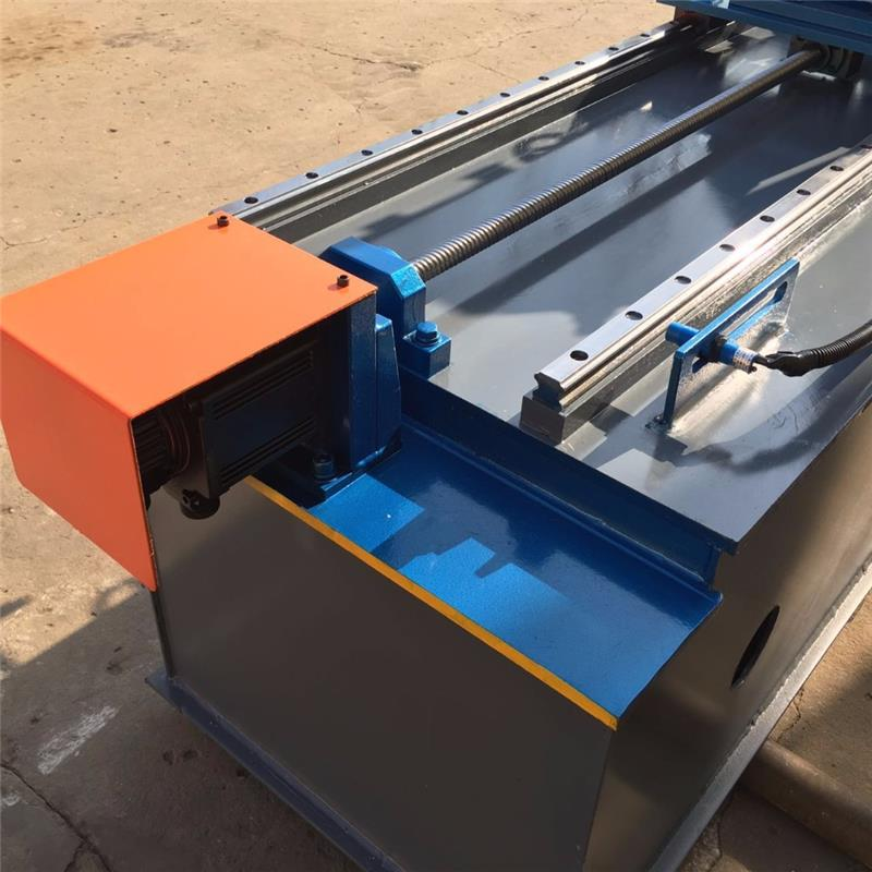 Light Steel Keel Machine (2)