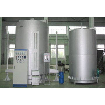 Bright Annealing Furnace Series Heat Treatment Furnaces