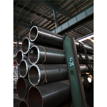 Φ610×46.02 P92 Petrochemical Pipe