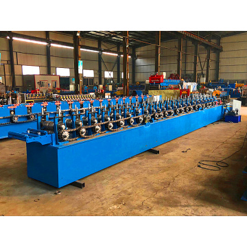 hot selling Light Steel Keel roll forming machine