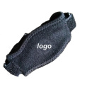 Professional Sports Protective Elbow Strap