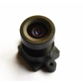 Mini microscope objective lens