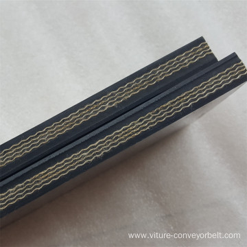 EP 200 Rubber Conveyor Belt