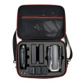 Handbag Storage Bag Carrying Case for MAVIC Air Drone Controller 3 Batteries Accessories