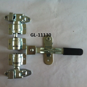 Trailer Cam Door Latches Locks