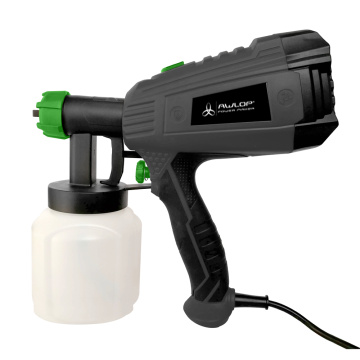 AWLOP HVLP Painting Electric Spray Gun SG500M 500W