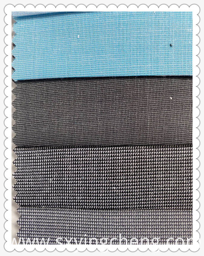 Factory Clothing Fabric