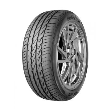 245/45ZR19 UHP Summer Tyres