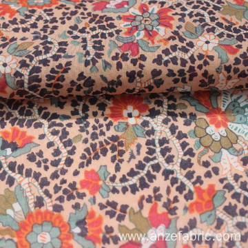 Factory price 100% cotton voile fabric