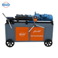Rebar Thread Rolling Machine  for Steel Rod