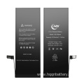long life external iphone 6plus phone battery