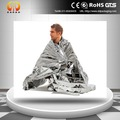 Thermal Foil Emergency Blanket