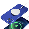 trending The Best Qi Wireless Charger for Phone and Android Phones GY-68 with custom brand logo