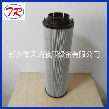 1300R010BN4HCB4-KE50 Hydraulic Filter Element