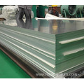 Best Selling Mingtai Building and Construction aluminum