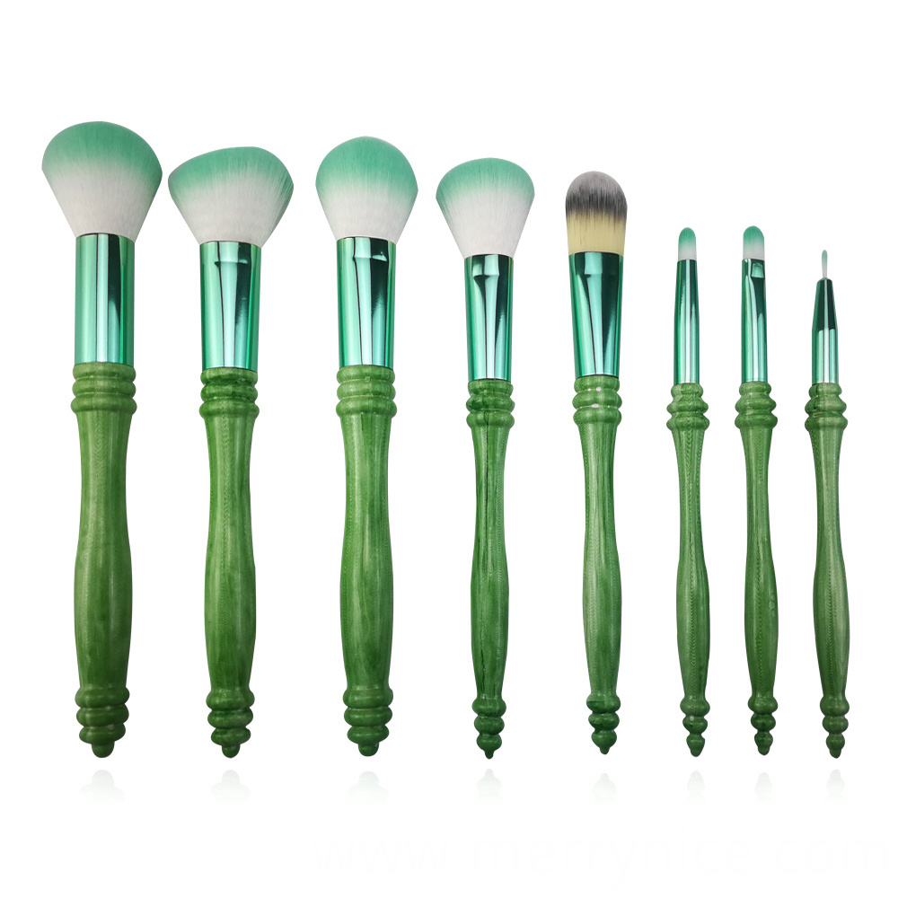 Vegan Makeup Brush