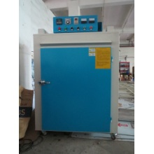 Good quality fixed curing ovens