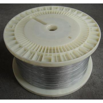 304/316 stainless steel wire rope 6*36WS+IWRC