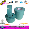 Viscoelastic Body Adhesive Tape For Buried Metallic Pipe