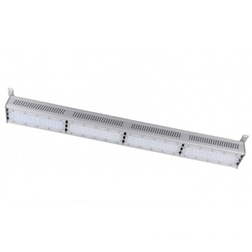 200W Linable Aluminium Linear LED High Bay Light