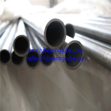 ASTM A179 Heat Exchanger Seamless Steel Tubes