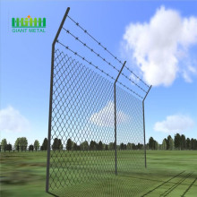 Chain link fences panels sales