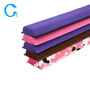 Sectional Portable Junior Balance Beam