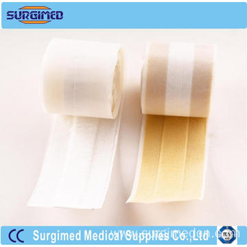 Adhesive Wound Dressing Strip