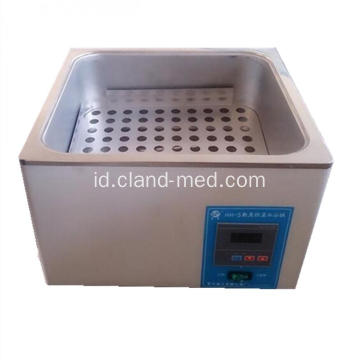 Water Bath HH-S1 3.3L portabel