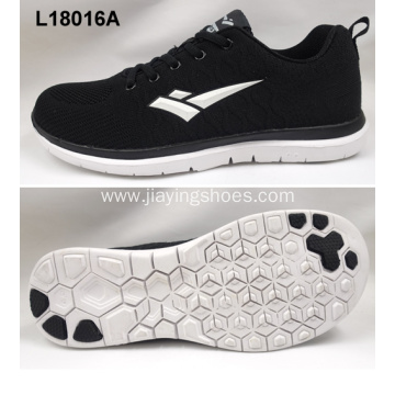 Fashion sneakers casual running shoes