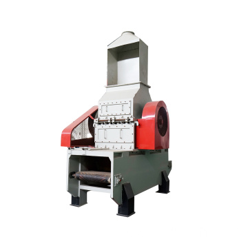 YuLong  efficient palm crusher