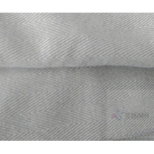 Luxury Suiting Wool Fabric