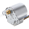 Lead Screw Stepper Motor |Lead Screw Stepper Motor