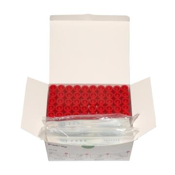 Vtm Oral Nasal Swab Kit for Virus Sampling