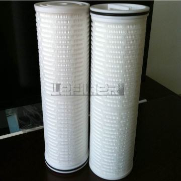 Replacement Parker high flow filter cartridge RCP045-40EPP