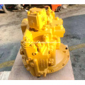 Replacement Used Caterpillar 312C Excavator Main Pump