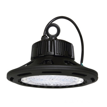 2017 UFO LED Highbay Light For Industrial Lighting