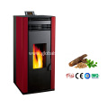 CR-10-3 Biomass Pellet Stoves Heater