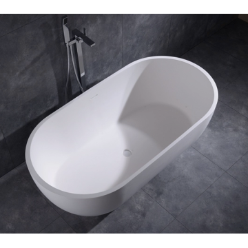 Modern Style Cheap Small Freestanding Acrylic Bathtub