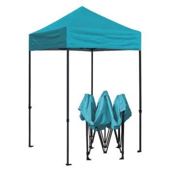 Most design and definition 2x2 waterproof gazebo