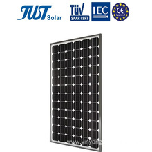 High Quality 310W Mono Solar Panels for India Market