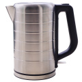 304 Stainless Steel Electric Water  Kettle
