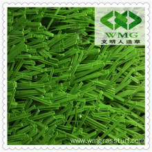 Artificial Grass for Sports Fields