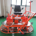 Ride on Concrete power trowel 36 inches concrete screed machine FMG-S36