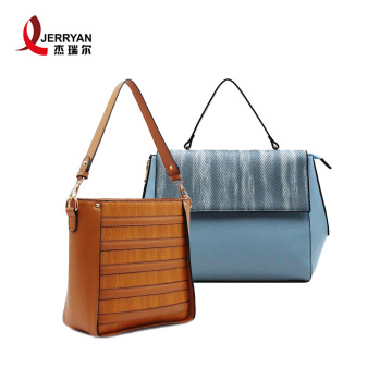 Fashion Handbags Tote Bags for Women Online