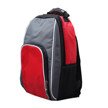 Waterproof Insulated Cooler Bag Backpack