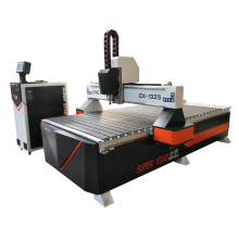 cnc wood router 8x4 cnc wood machine
